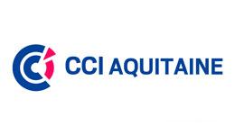 cci-aquitaine