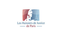 huissiers-paris