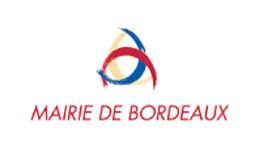 mairie-de-bordeaux