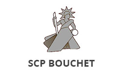SCP Bouchet