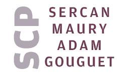 scp-gouguet