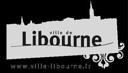 ville-de-libourne