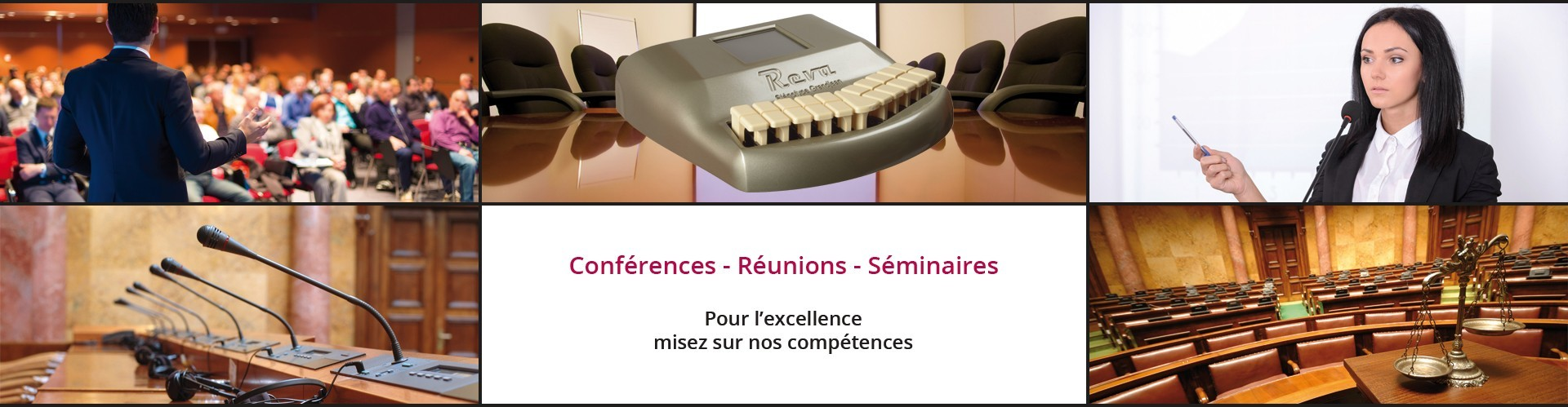 sténotypie-conference-reunion-debats